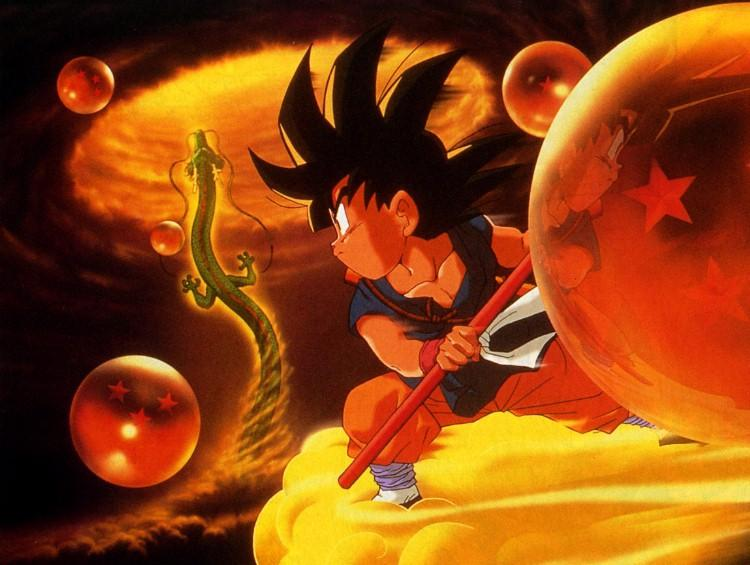 noms dragon ball